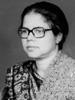 Dr. Zarina Sani